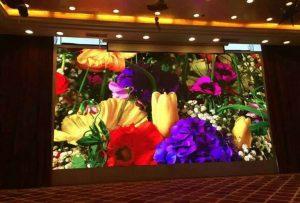 Địa chỉ cung cấp màn hình Led indoor P2.5 uy tín
