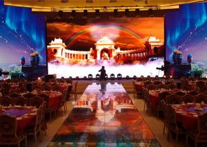 pl12713866-p4_indoor_led_display_video_wall_rental_with_64_32_module_resolution