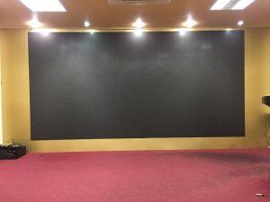 Tư vấn chọn màn hình Led cho trung tâm hội nghị, nhà hàng, hội trường